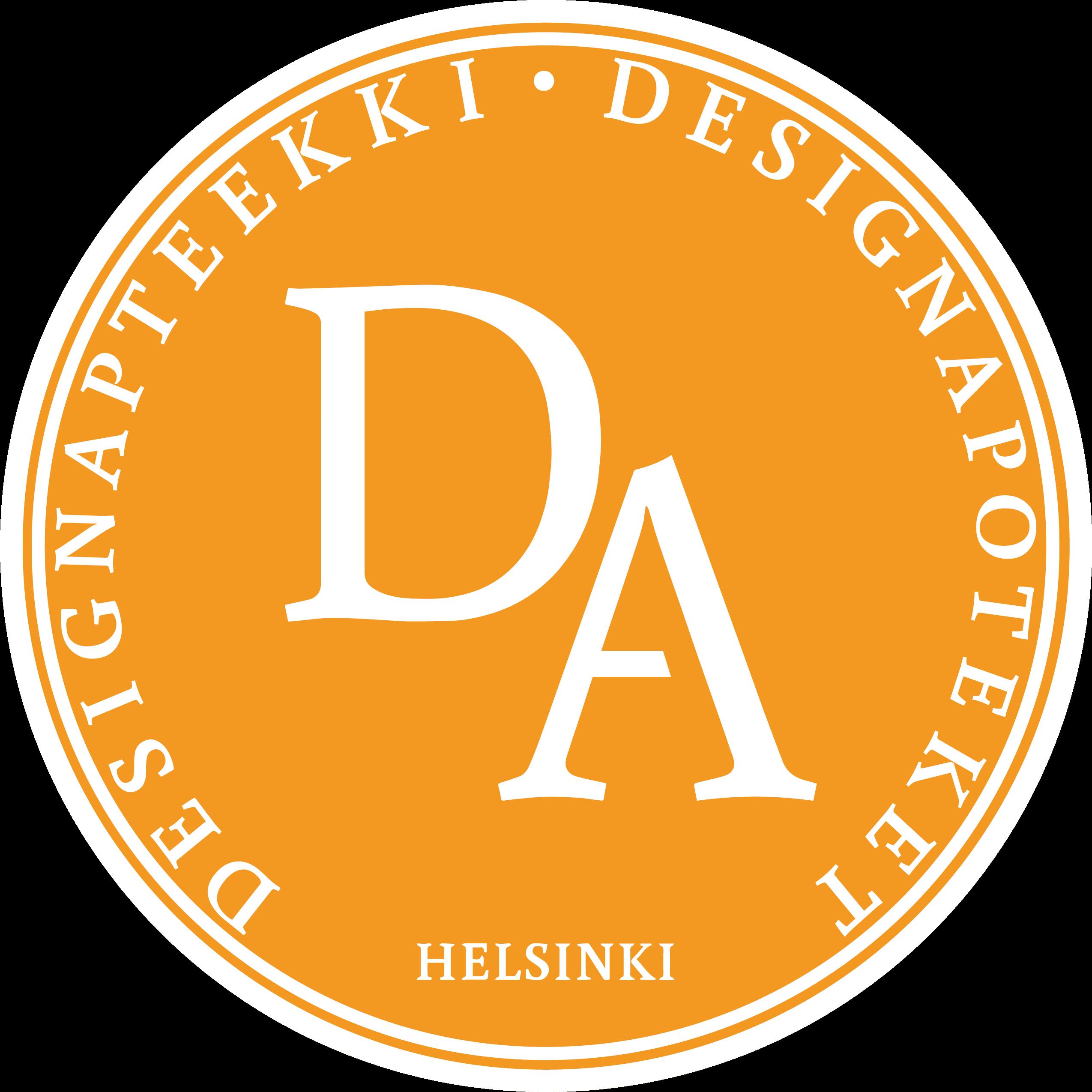 tumma logo
